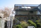 imMontage Solaranlage